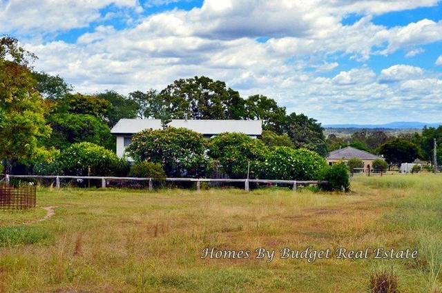 23 Vista Court, QLD 4311