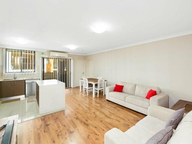 219B/1-7 Hawkesbury Road, NSW 2145