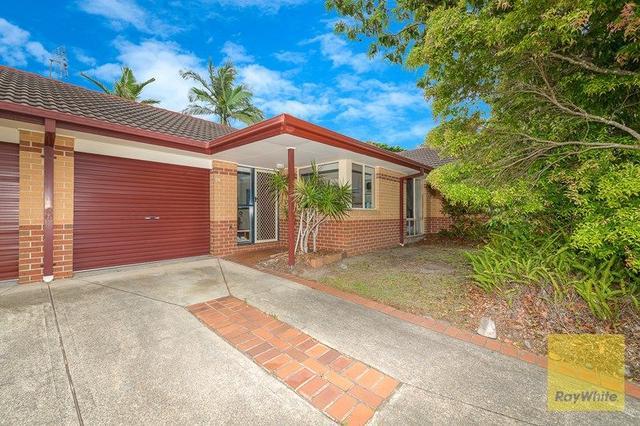 94/125 Hansford Road, QLD 4216