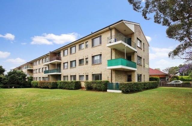 37/107 Concord Road, NSW 2137