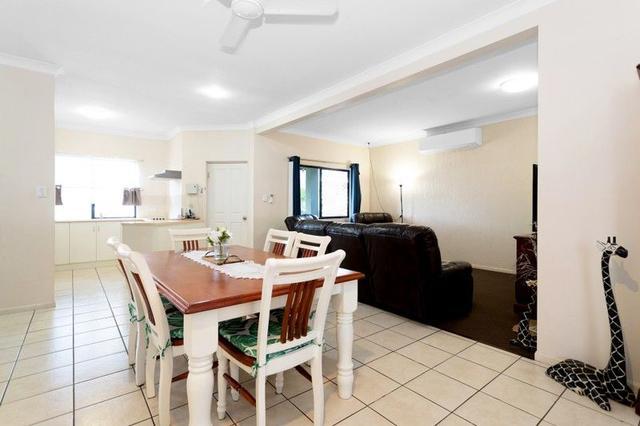 1/271 Bridge Road, QLD 4740