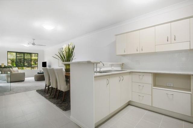 209/148 Smith Street, QLD 4163