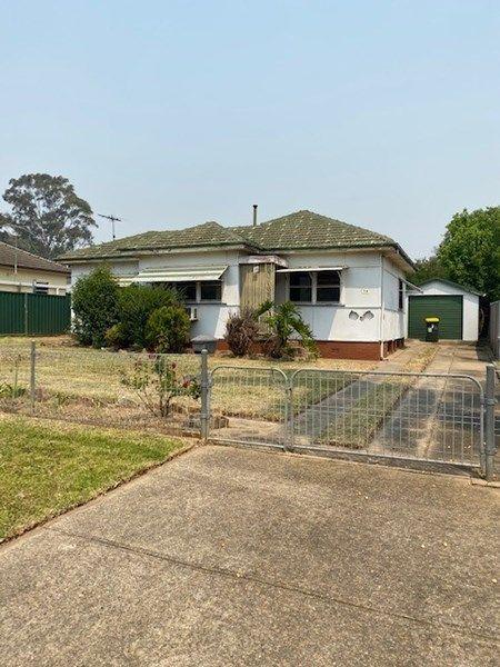 14 Siebel Street, NSW 2148