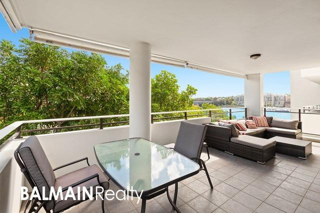 Level 6/29 Margaret Street, NSW 2039