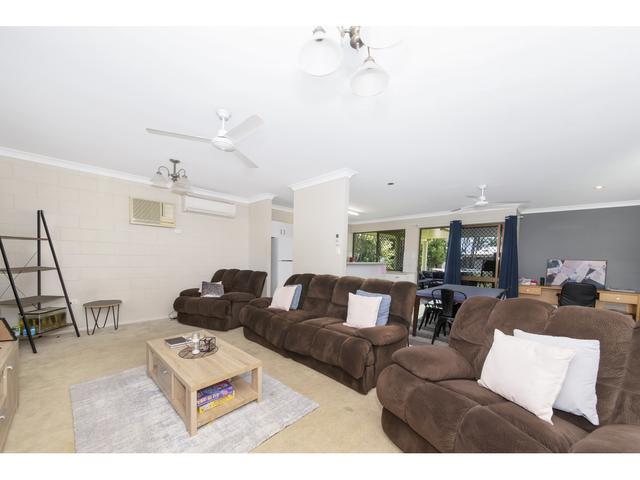 48 Raintree Way, QLD 4817