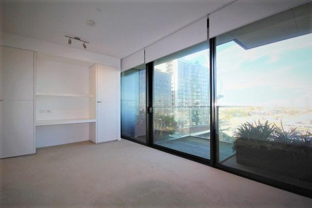 10061/2 Chippendale Way, NSW 2008