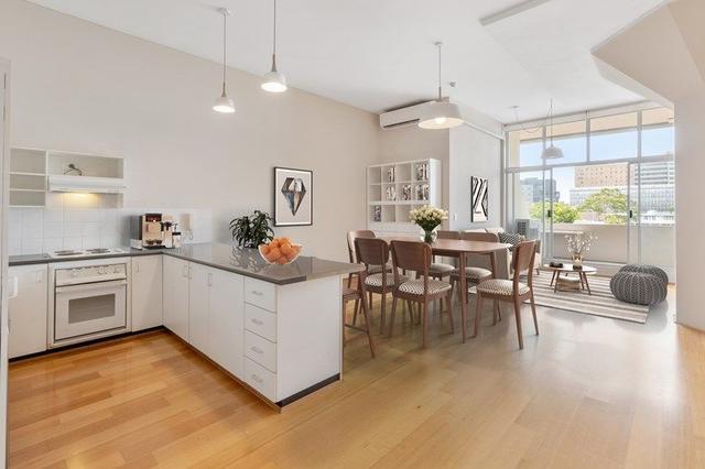 321/1 Missenden Road, NSW 2050