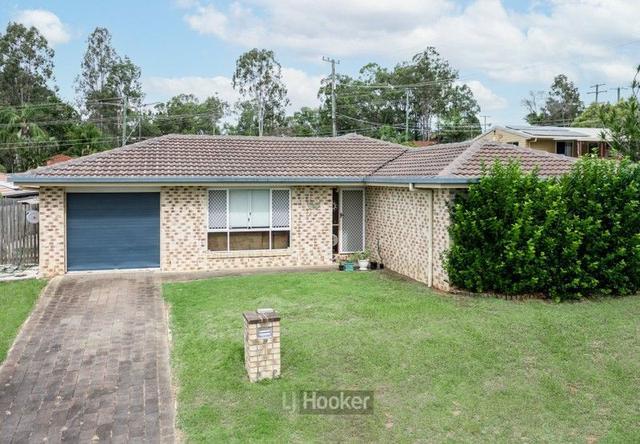 30 Jade Garden Drive, QLD 4124