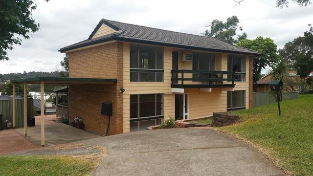 6 Queenscliff Drive, NSW 2560