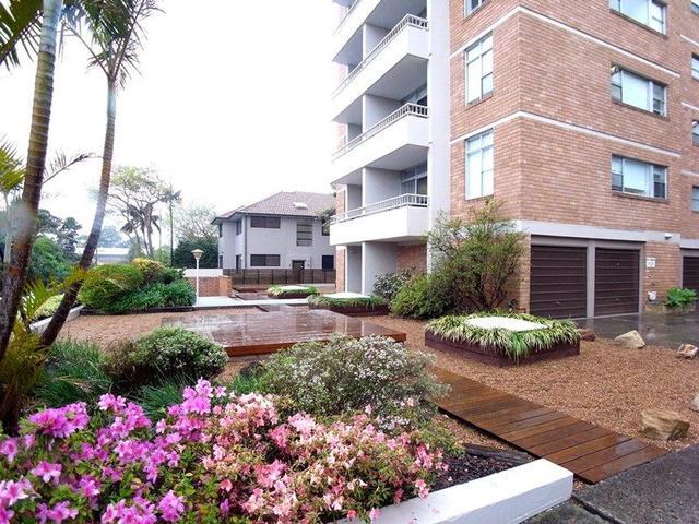 10/3 Bariston Avenue, NSW 2090