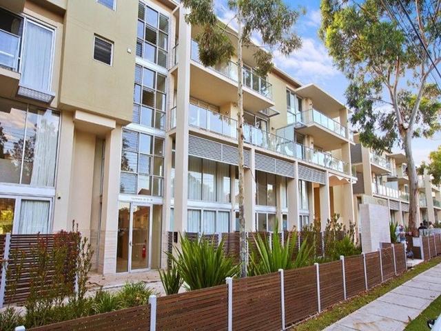 21/30-34 Hilly Street, NSW 2137