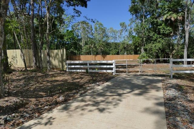 116b Panguna Street, QLD 4879