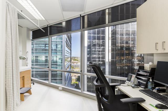 Suites 5.01 & 5.02/71 Walker Street, NSW 2060