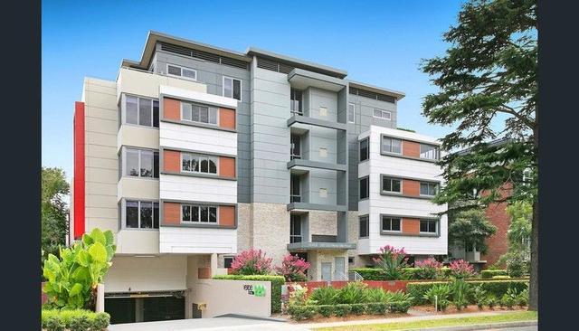 708/220-222 Mona Vale Road, NSW 2075