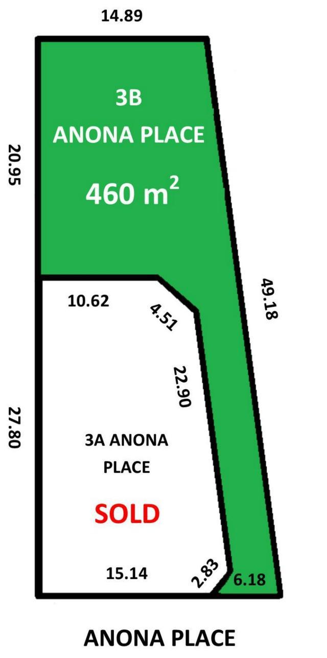 3B Anona Place, WA 6148