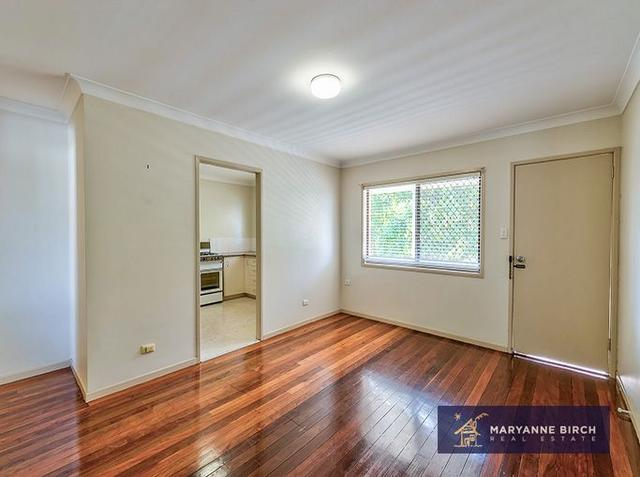 4/95 Coventry Street, QLD 4171