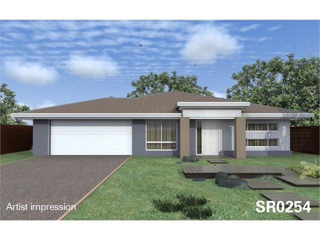 Lot 6 Harry Street, QLD 4300