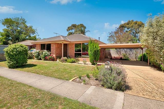 44 Huon Park Road, VIC 3977