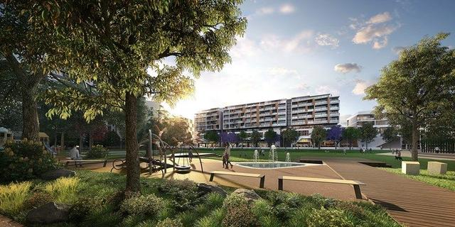 C235/149 Mitchell Road, NSW 2043