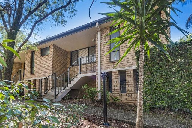 18/110-112 Crimea Road, NSW 2122