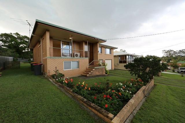 14 Irandi St, QLD 4122
