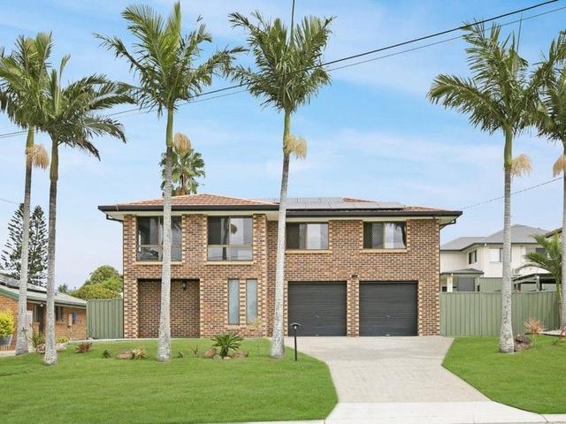 9 Sherwood Drive, QLD 4118