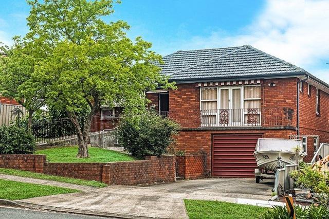 93 Saltash Street, NSW 2199