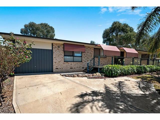 2/15 Wattle Way, NSW 2640