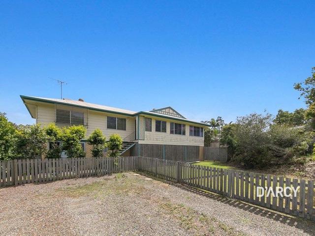 35 Bushwick Street, QLD 4061