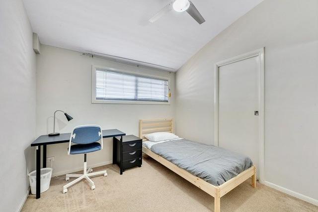 81 Munro Street, QLD 4067