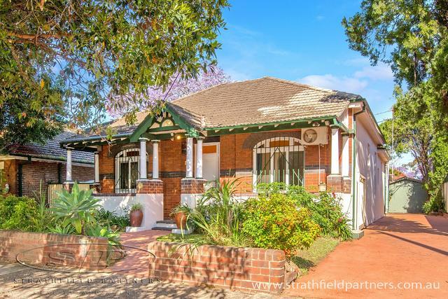 35 Swan Avenue, NSW 2135