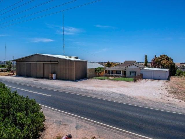 244 Ramco Road, SA 5330