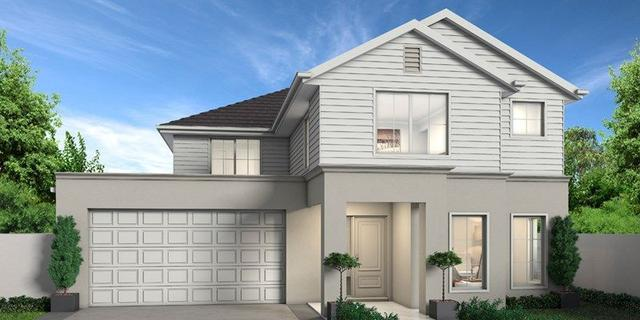 Lot 6327 Monarch Ct, QLD 4573