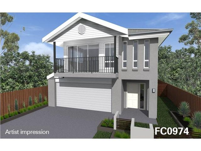 Lot 37, 116 Sandy Camp Road, QLD 4178