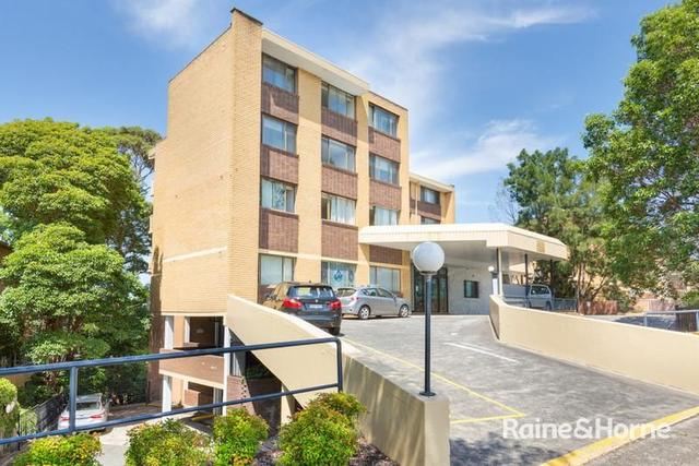 602/284 Pacific Highway, NSW 2064