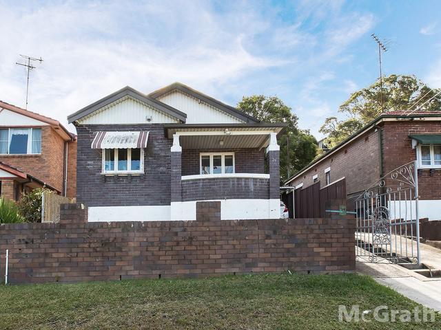 29 Bibby Street, NSW 2218