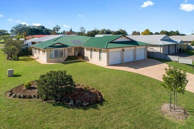 26 Halsworth Street, QLD 4350