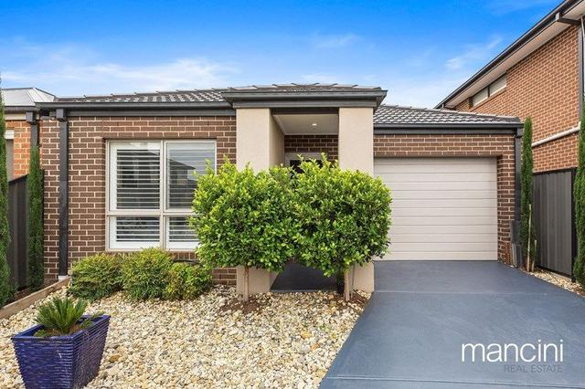 10 Edmonton Avenue, VIC 3029