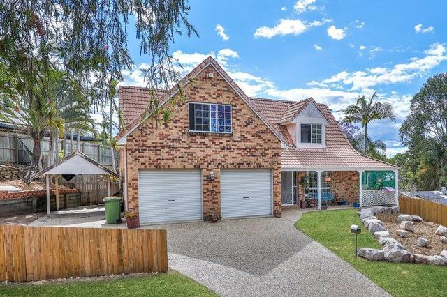14 Curve Avenue, QLD 4129