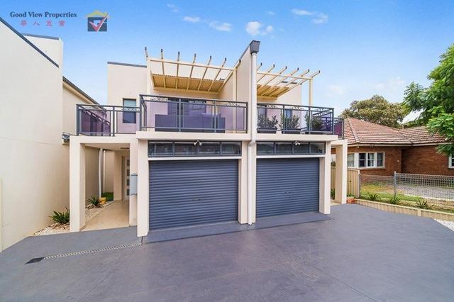 73 Morts Road, NSW 2223
