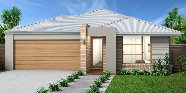 Lot 75 Cliffdale Pl, NSW 2352