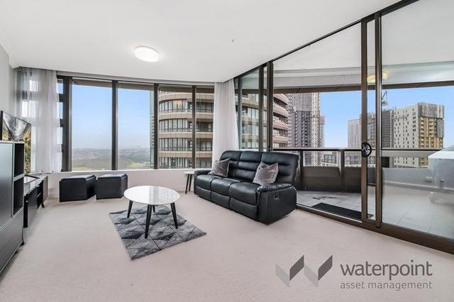 1408/7 Australia Avenue, NSW 2127