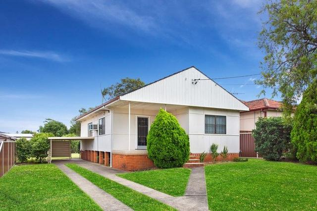 49 Mackenzie Street, NSW 2212
