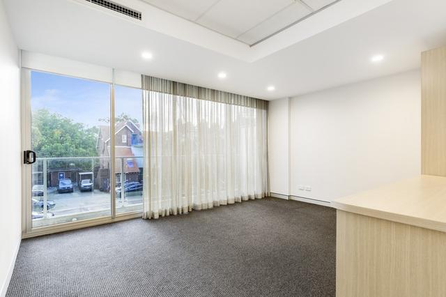 107/300 Pacific Highway, NSW 2065