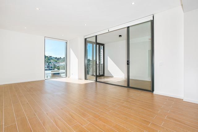 404/1 Allambie Street, NSW 2115