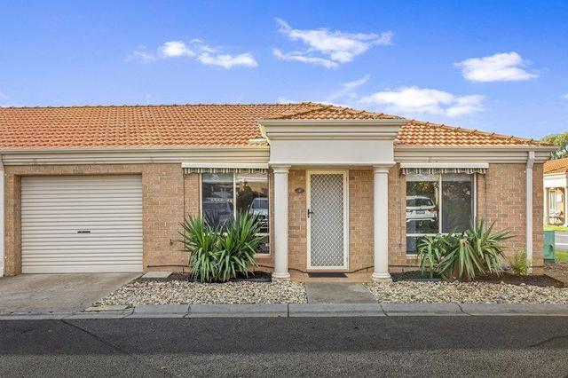 6/110 Delbridge Drive, VIC 3037