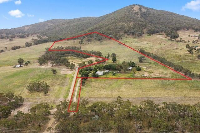 184 Old Hume Highway, VIC 3675