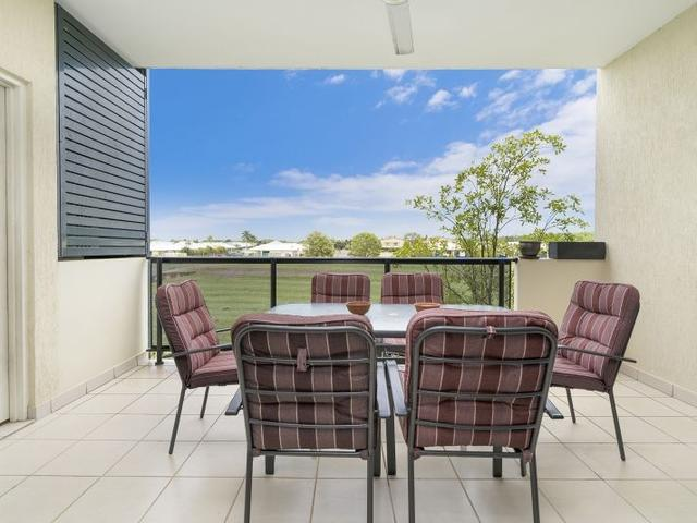 31/186 Forrest Parade, NT 0832
