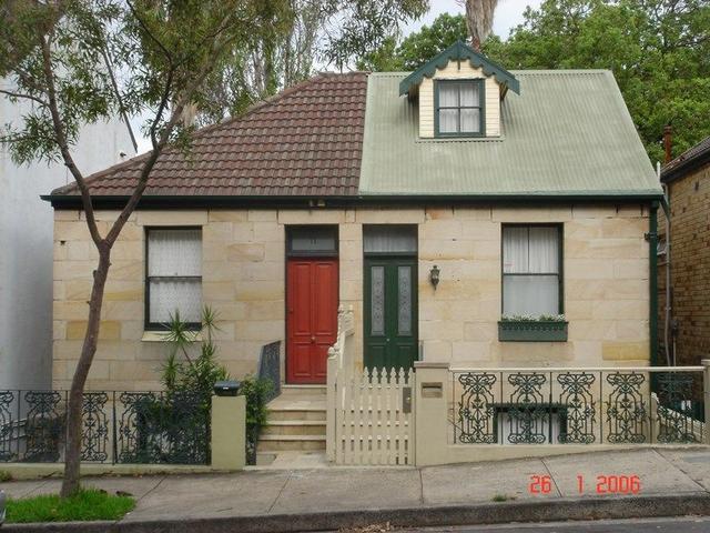 71 Broughton Street, NSW 2061