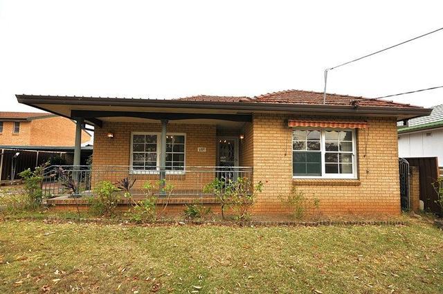 101 Highview Avenue, NSW 2190